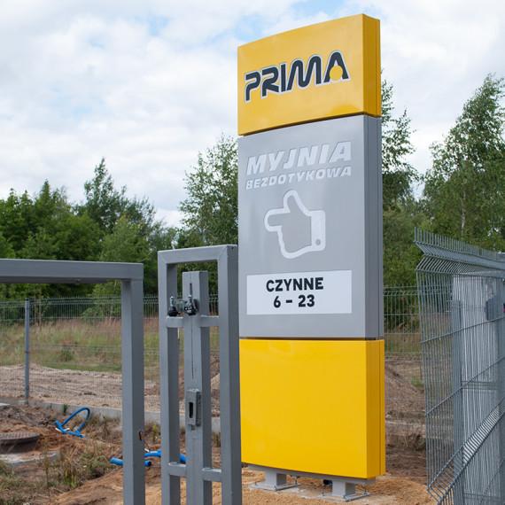 pylon_prima