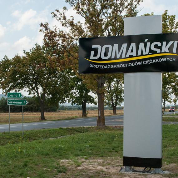 Domański_pylon_1