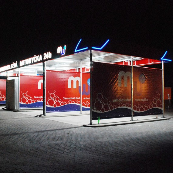 Uvaly-Czechy2