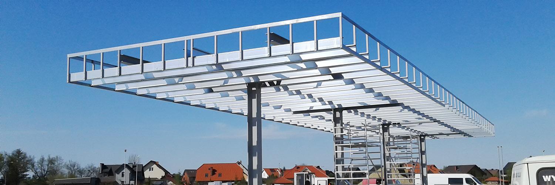 konstrukcje wiat – slider2