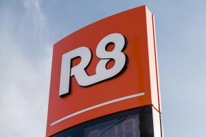 Stacja_R8_4