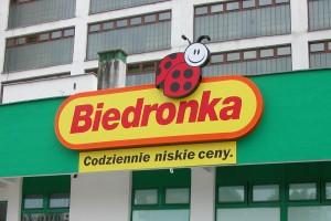 kaseton_biedronka1