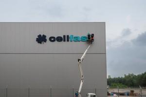 cellfast_3