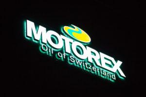 Motorex_noc_1
