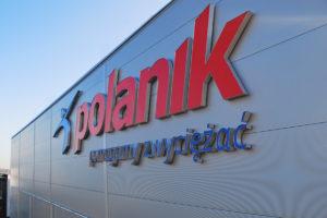 Polanik_logo_10m_1