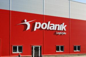 Polanik_logo_10m_2