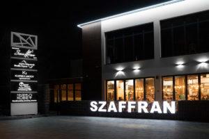 Szafran_01